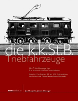 kkStB_4_cover