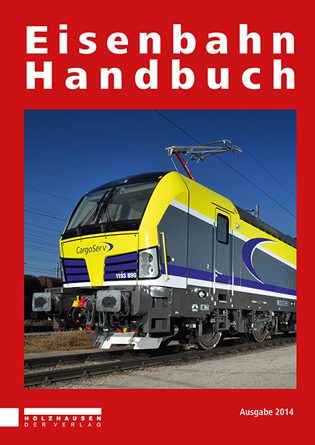 holzhausen_eisenbahn-handbuch-2014