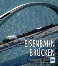Transpress_Eisenbahnbruecken