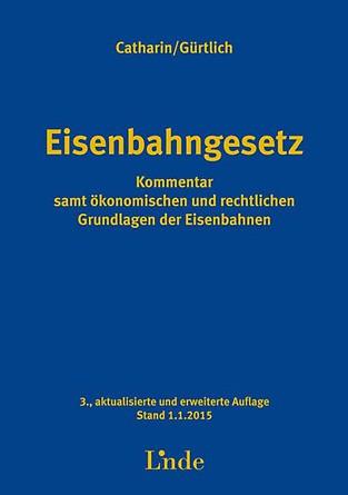 Linde_Eisenbahngesetz