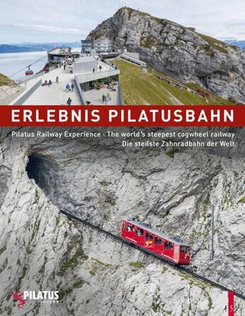 AS-Verlag_Pilatus
