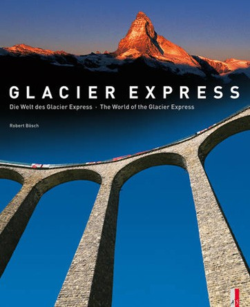 AS_Glacierexpress