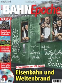 BahnEpoche12