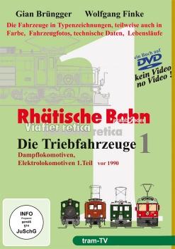 DVD-tram-TV-908-v