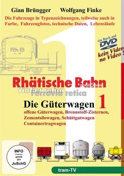 DVD-tram-TV-911-v