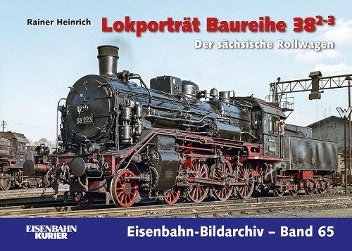 EK-Bildarchiv65