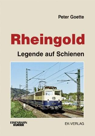 EK-Rheingold