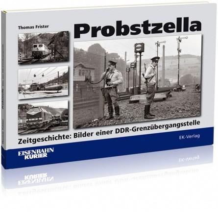 EK_Probstzella