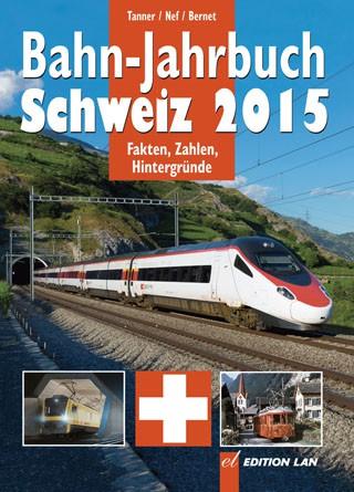 EditionLan_Jahrbuch2015