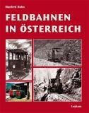 Feldbahnen_Oesterreich