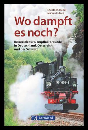 GM_Dampfmuseumsbahnen-crop