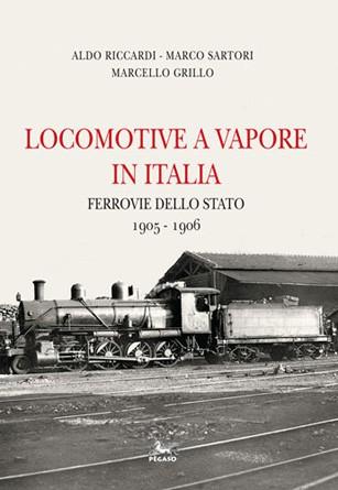 Pegaso_Locomotive-a-vapore-in-italia-1905-1906