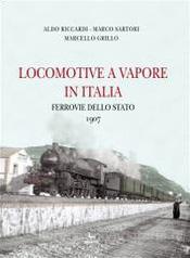 Pegaso_Locomotive-a-vapore-in-italia-1907