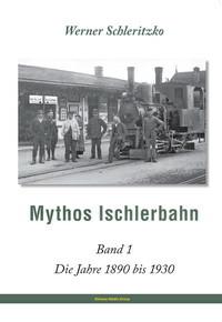 RMG_Ischlerbahn1