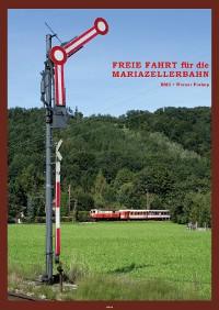 RMG_Mariazellerbahn