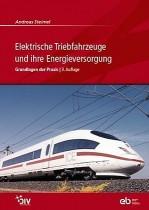 Steimel_Tfz_Energieversorgung