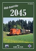 Umschlag 2045 Werbung.eps