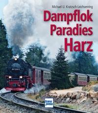 Transpress_Dampflokparadies-Harz