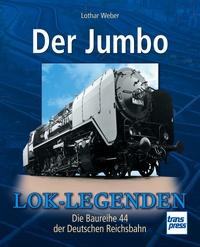 Transpress_Jumbo