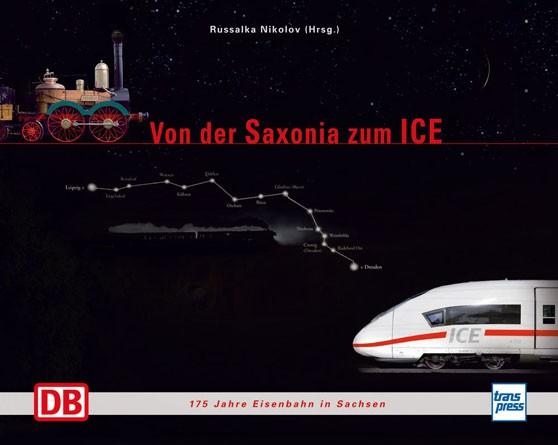 Transpress_Saxonia_ICE