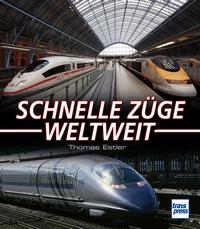 Transpress_Schnelle_Zuege