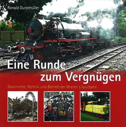 buch_liliputbahn_L
