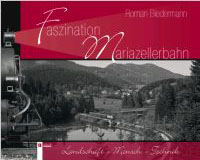 faszination_mzb