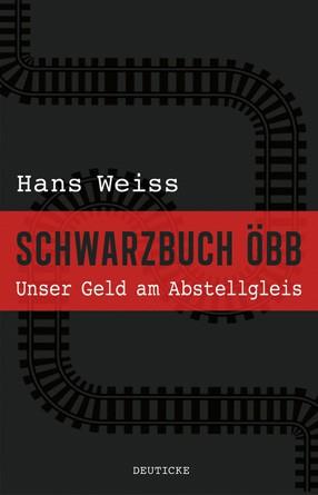 Weiss_Schwarzbuch_P02DEF.indd