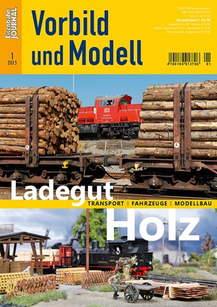 EJ_Vorbild-Modell_1-Holz