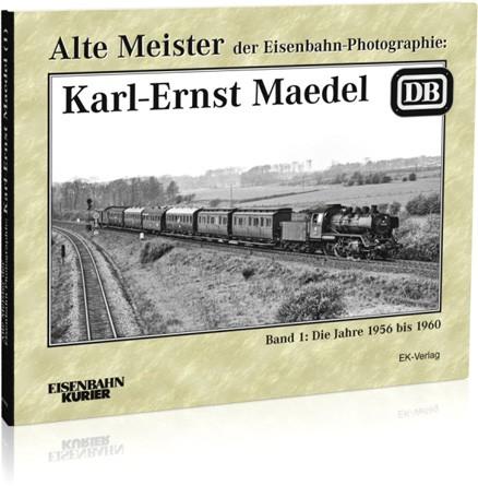 EK-Alte-Meister-Maedel1