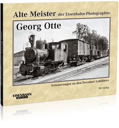 EK-Alte-meister-Otte
