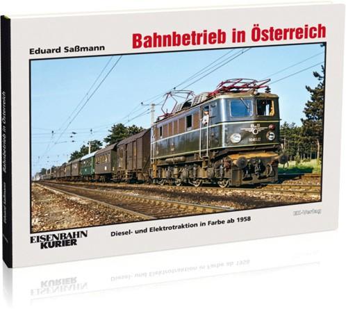 EK_Bahnbetrieb_Oesterreich3