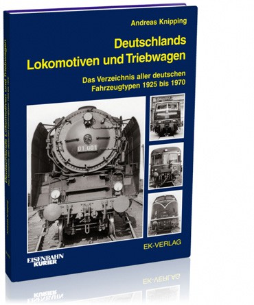 EK_Deutschlands_Lokomotiven