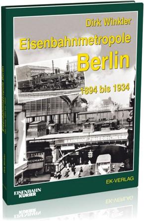 EK_Eisenbahnmetropole-Berlin