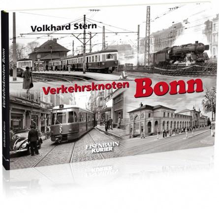 EK_Verkehrsknoten_Bonn
