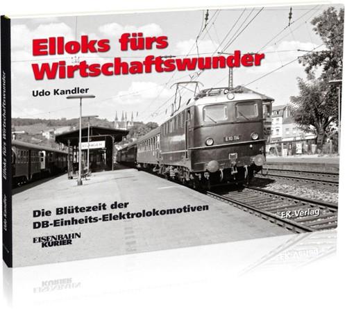 EK_Wirtschaftswunder_Einheitsloks