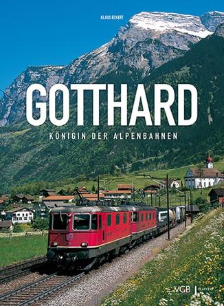 Titel_Gotthard_Lay 2.indd