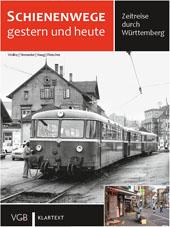 Klartext_Schienenwege_Wuerttemberg