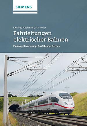 Publicis_Fahrleitungen
