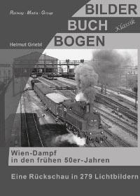 RMG_1950er-Griebl