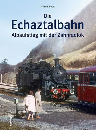 Sutton_Echaztalbahn
