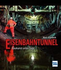 Transpress_Eisenbahntunnel