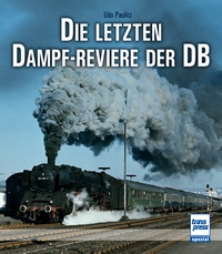 Transpress_Letzte-DB-Dampfreviere