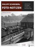 Foto-Notizen_Titel_140403_Schreiber Titel neu