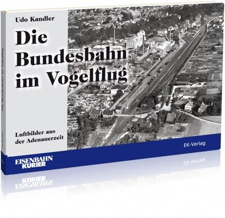 EK_Bundesbahn-Vogelflug
