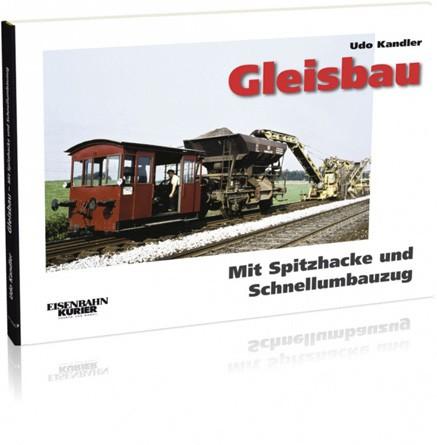 EK_Gleisbau