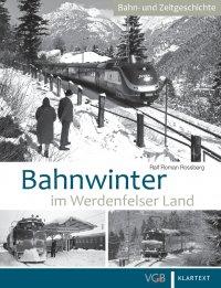 Klartext_Bahnwinter_Werdenfels