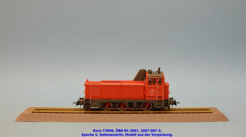 Roco_72906_Bild6