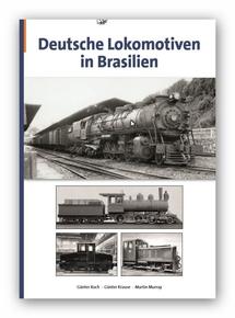 DGEG-Deutsche-Loks-Brasilien