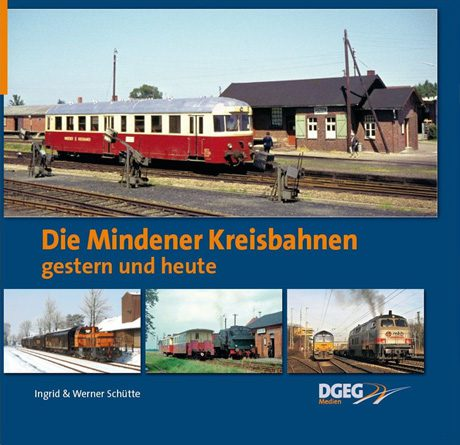 DGEG_Mindener-Kreisbahnen